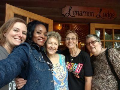 GSF Ladies' Retreat April 15-16, 2016 (40)