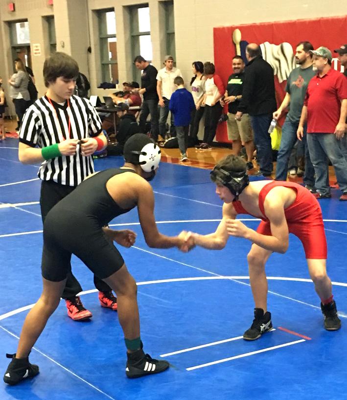 Wrestling 2016 -Trip 2 - Feb 6, 2016 (8)a