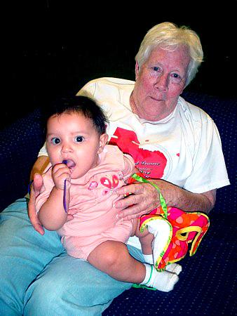 grandma staff adalise minicamp dsc02004